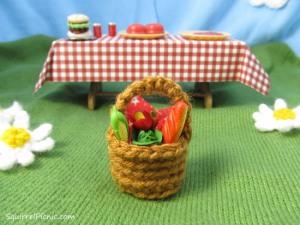crochet-picnic-basket1