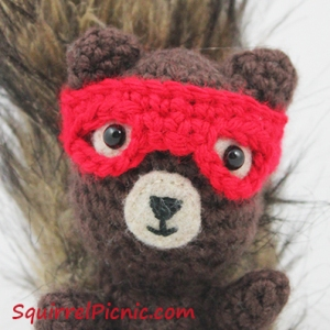 ig-superhero-mask-for-your-squirrel-friend-pattern-by-squirrel-picnic