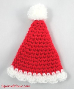 santa-hat-with-logo