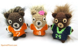 squirrel-football-jerseys