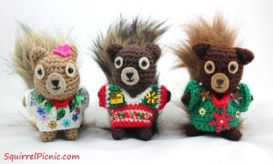 ugly-christmas-sweaters-for-your-squirrel-friends
